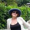 Татьяна, 55, г.Кабардинка