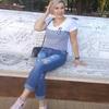 Вера, 37, г.Одесса