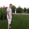 Mozgo, 54, г.Нягань