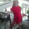 Ирина, 40, г.Бийск