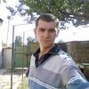 ДМИТРИЙ, 29, г.Антрацит