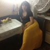 Лилия, 52, г.Балашиха