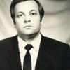 Владимир, 70, г.Тамбов