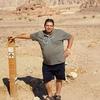 Борис, 53, г.Бат-Ям