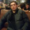 Дмитрий Попов, 39, г.Москва