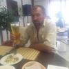 Виталий, 43, г.Кустанай