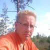 MattiN, 48, г.Lappeenranta