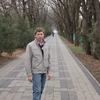 Алексей, 27, г.Родино
