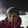 Оля, 35, г.Минск