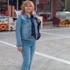 Ирина, 51, г.Жуковский