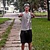Багадур, 23, г.Юрмала