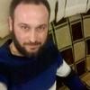 Виталик, 32, г.Геленджик