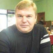 Александр 43 Климовск