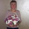 Натали, 33, Херсон