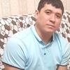Radik, 35, Gubakha