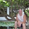Николай, 58, г.Анапа
