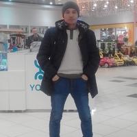 серьёзный человек, 33 года, Весы, Ярославль