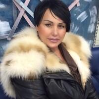 мила, 46 лет, Стрелец, Минск