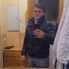 Влад, 25, г.Троицк