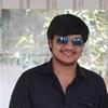 Deepak, 22, г.Ченнаи