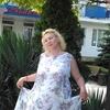 Natali, 42, г.Улан-Удэ