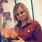 Светлана 33 Москва