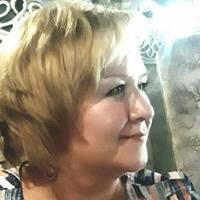 Людмила, 46 лет, Близнецы, Благовещенск