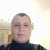 yruk, 45, г.Ужгород