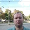 Дмитрий, 36, г.Чернигов