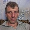 митя, 46, г.Кузнецк