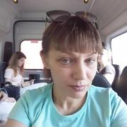 Эльвира 45 Тольятти