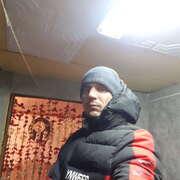 дима 33 Хабаровск