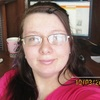 Ольга, 34, г.Снежногорск