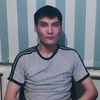 Талгат, 35, г.Челябинск