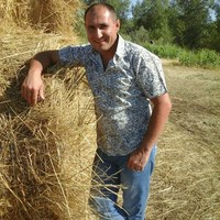 Ильдар, 38 лет, Близнецы, Ленинск