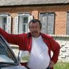 АЛЕКСЕЙ, 60, Чугуїв