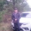 Ринат, 46, г.Самара
