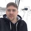 Игорь, 26, г.Коломна
