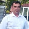 abdu, 46, г.Ташкент