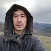 Ruslan, 39, Abakan