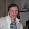 Kostntin, 48, г.Ижевск