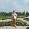 марина, 63, г.Черлак