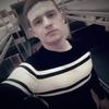 Vladislav Kapralov, 22, Golitsyno