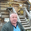 МИША, 54, г.Тюмень