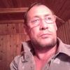 Александр, 58, г.Усть-Илимск