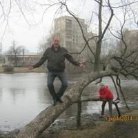 Валерий, 53 года, Водолей, Санкт-Петербург