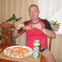 Евгений, 40 лет, Лев, Николаев