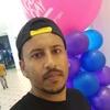 Manny khan, 29, г.Дакка