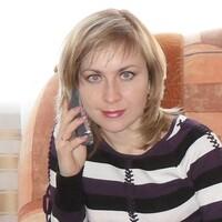 Юлианна, 40 лет, Телец, Костанай
