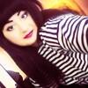 Наталья Ветрова (Влас, 22, г.Изюм